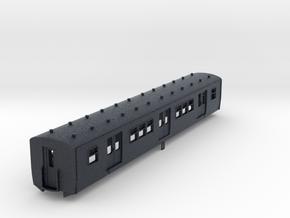 HT2 VR Harris T801-875/BT531-555 in Black PA12