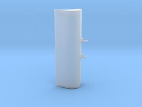 bak 3meter cw30  in Smooth Fine Detail Plastic: 1:50