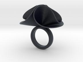 Bilo - Bjou Designs in Black PA12