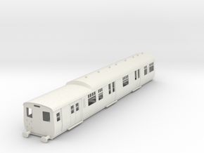 o-32-cl506-luggage-motor-coach-1 in White Natural Versatile Plastic