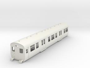 o-32-cl506-motor-trailer-coach-1 in White Natural Versatile Plastic