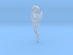 1/24 Sakura Angel Version in Smoothest Fine Detail Plastic