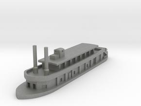 1/600 USS Marmora  in Gray PA12