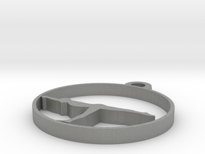 yoga  in Gray Professional Plastic