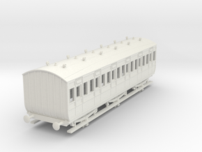 o-87-ger-d404-6w-all-3rd-coach in White Natural Versatile Plastic