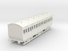o-64-ger-d404-6w-all-3rd-coach in White Natural Versatile Plastic