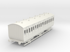o-43-ger-d404-6w-all-third-coach in White Natural Versatile Plastic