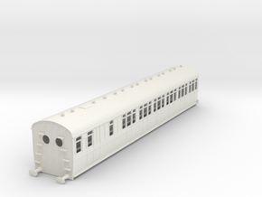 o-43-ner-d162-driving-carriage in White Natural Versatile Plastic