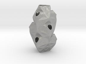 Tesq Origin in Aluminum
