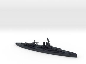 HMS Erin 1/2400 in Black PA12