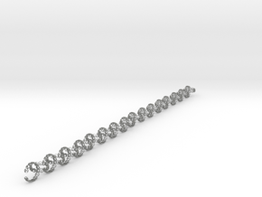 chain 18.11 32 (1) in Gray Professional Plastic