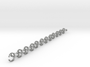 chain 18.11 24 in Gray Professional Plastic