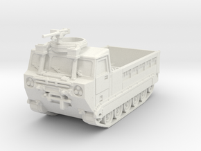 M548 MG (open) 1/100 in White Natural Versatile Plastic