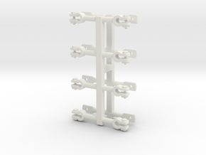 battery-clamps-2 in White Natural Versatile Plastic