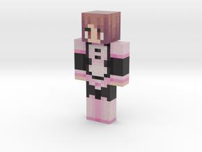 1F3352DA-9805-4CE3-AA96-4AED82451BCD   Minecraft t in Natural Full Color Sandstone