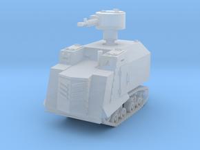 NI Odessa 2 Tank 1/144 in Smooth Fine Detail Plastic