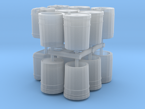 5gal_containers_1-64 in Smooth Fine Detail Plastic