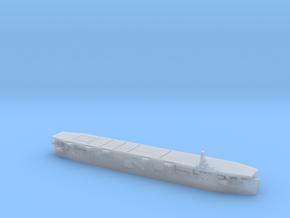 HMS Nairana 1/2400 in Smooth Fine Detail Plastic