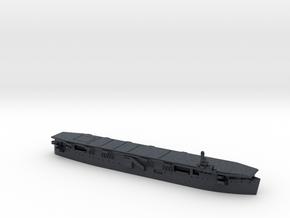 HMS Nairana 1/1250 in Black PA12