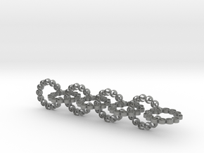 chain in Gray PA12