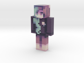 2019_03_07_juliet-12845040 | Minecraft toy in Natural Full Color Sandstone