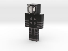 AmazingFails_PvP_0   Minecraft toy in Natural Full Color Sandstone