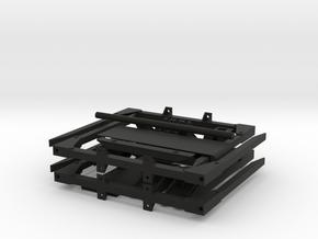 timbertrailer_2_2 in Black Natural Versatile Plastic