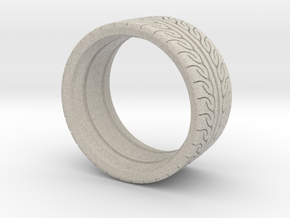 Neova Tire Hexacore Light in Natural Sandstone