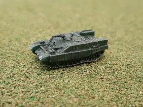 Russian BMO-T Heavy APC 1/285 in Smooth Fine Detail Plastic