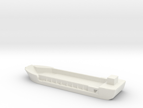 lct mk 5 1/1200 in White Natural Versatile Plastic