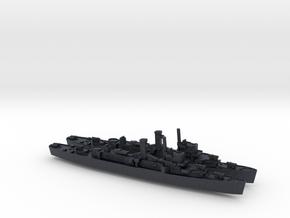 USS England x2 (Buckley Class) 1/2400 in Black PA12