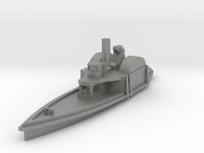 1/1200 USS General Putnam in Gray PA12