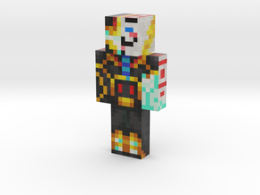 download (2) | Minecraft toy in Natural Full Color Sandstone