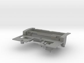 UniSN1 Tray For SNES in Gray PA12