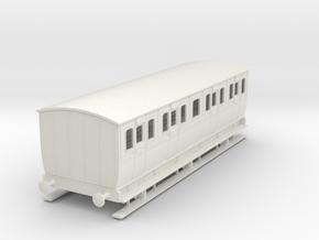 0-55-mgwr-6w-lav-1st-coach in White Natural Versatile Plastic