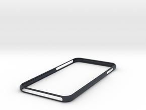 IPhone 8 +Plus   Bumper    NEW  ! in Black PA12