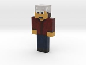2DA99E0E-3340-42B2-B216-EF793F93A00B | Minecraft t in Natural Full Color Sandstone