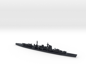 Taiseiyo 1/1800 in Black PA12