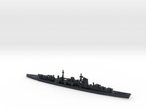 Taiseiyo 1/2400 in Black PA12
