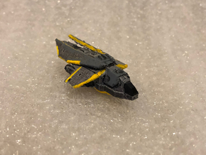 Products tagged: elite:dangerous - Shapeways 3D Printing