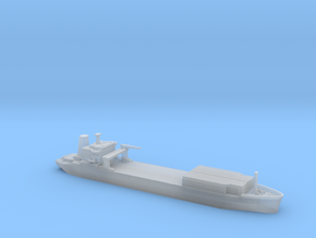 1/1800 MV Astronomer Falklands in Smooth Fine Detail Plastic