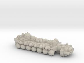 Nave Forja clase Goliat in Natural Sandstone