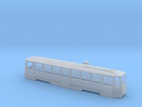 KTM-5M3 TT [body] in Smooth Fine Detail Plastic
