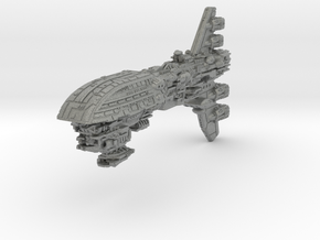 (Armada) Assault Frigate Mk I Type V in Gray PA12