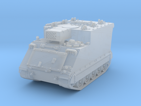 M577 A1 1/220 in Smooth Fine Detail Plastic