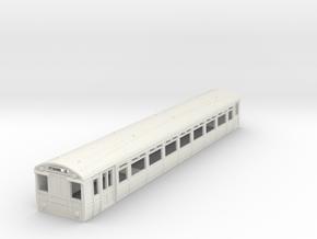 o-100-lnwr-siemens-driver-tr-coach-1 in White Natural Versatile Plastic