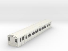 o-43-lnwr-siemens-driving-tr-1 in White Natural Versatile Plastic