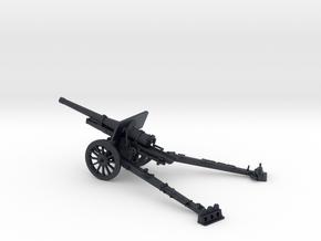 1/56 IJA Type 96 15cm Howitzer in Black PA12