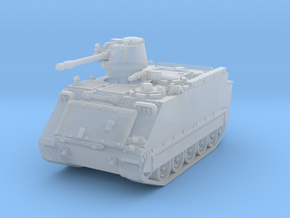 NM135 LAV 1/200 in Smooth Fine Detail Plastic