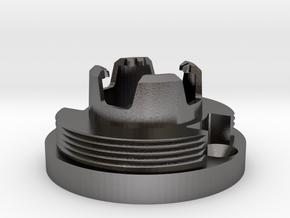 AN00098-08_X1 in Polished Nickel Steel